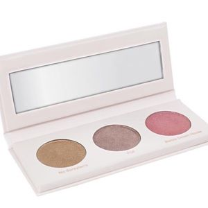 2/$20 Basic Beauty Glow Palette New